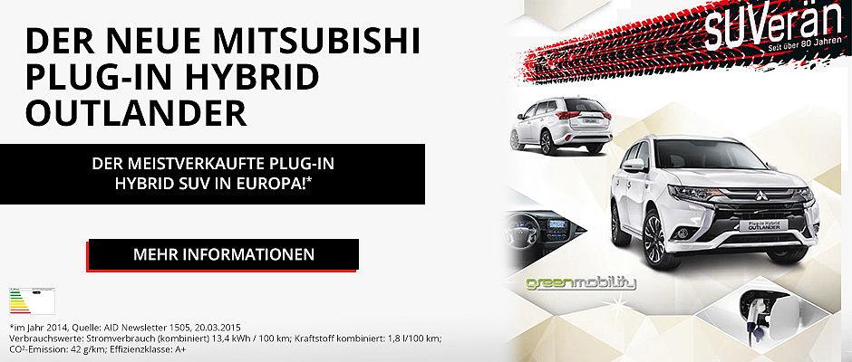 mitsubishi vorf hrwagen in obernburg autohaus seitz gmbh. Black Bedroom Furniture Sets. Home Design Ideas