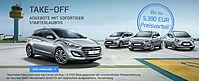 Hyundai Deal