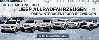 Jeep Range (12.2015)