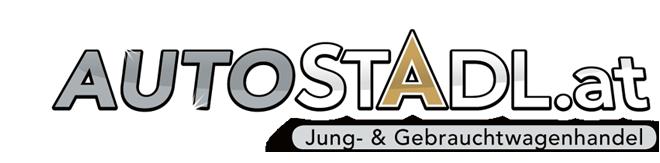 Autostadt - Junge Gebrauchtwagen - 8741 Weißkirchen Steiermark