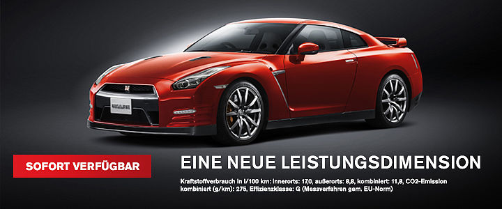 nissan gtr auto schrader auto sport. Black Bedroom Furniture Sets. Home Design Ideas