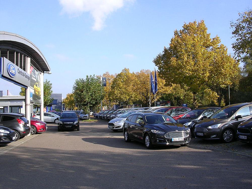 Autohaus Herbst2
