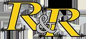 Rosenthal & Rustemeier