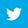 Visita il nostro profilo Twitter