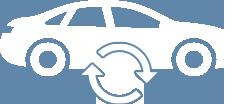 Neuwagen Konfigurator