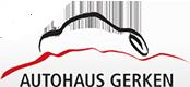 Autohaus Gerken GmbH & Co. KG