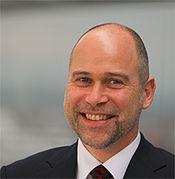 Kundenqualität im Fokus: Kia Motors Deutschland mit neuer Führungsstruktur