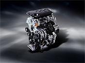 Motor-Premiere: Kia präsentiert neuen T-GDI-Dreizylinder