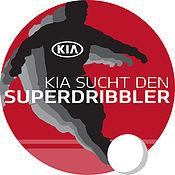 Fußball-Finale auf der IAA: Kia sucht den