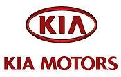 Breit angelegte WM-Kampagne von Kia