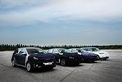 Ambitionierter Fünfjahresplan: Kia will führender Anbieter von umweltfreundlichen Fahrzeugen werden