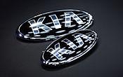 Neuer Absatzrekord für Kia Motors Deutschland
