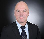 Steffen Cost wird neuer Geschäftsführer von Kia Motors Deutschland
