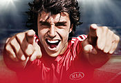 Kia bringt dich zur UEFA EURO 2016™