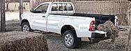 Toyota Hilux ist