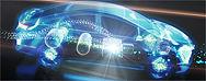 Durchbruch für haltbarere Brennstoffzellen