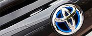 Weltweit mehr als 10,15 Millionen Autos verkauft