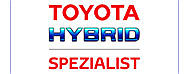 Neue Hybrid-Zertifizierung für Toyota Fachbetriebe