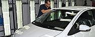 200.000 Toyota Yaris Hybrid aus Frankreich