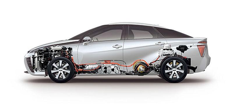 Elektromobilitätsgesetz - Vor- und Nachteile der Prämie