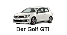Golf GTI