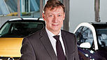  Matthias Seidl neuer Leiter Verkauf, Marketing und Aftersales von Opel in Deutschland