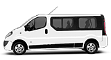Vivaro