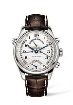 Longines Uhren- RETROGRADE