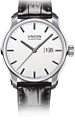 UNION-Glash�tte, Belisar, Gro�datum-Uhr, D002.426.16.031.00