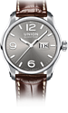 UNION-Glash�tte, Belisar, Panoramadatum-Uhr, D002.426.16.087.00