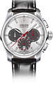 UNION-Glash�tte, Belisar, Chronograph-Uhr, D002.427.16.031.00