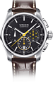 UNION-Glash�tte, Belisar, Chronograph-Uhr, D002.427.16.051.00