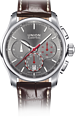 UNION-Glash�tte, Belisar, Chronograph-Uhr, D002.427.16.081.00
