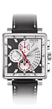 UNION-Glash�tte, Averin, Vollkalender-Chronograph-Mondphase-Uhr, D003.525.16.051.01