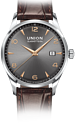 UNION-Glash�tte, Noramis-40mm-Uhr, D005.407.16.087.01