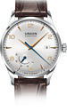 UNION-Glash�tte, Noramis-Gangreserve-Uhr, D005.424.16.037.01