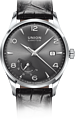 UNION-Glash�tte, Noramis-Gangreserve-Uhr, D005.424.16.087.00