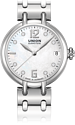 UNION-Glash�tte, Sirona, Brillanten-Automatik-Uhr, D006.207.11.116.00