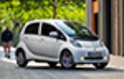 Elektromobilität macht Schule: