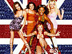 Details zu Er�ffnen die Spice Girls Olympia 2012 in London?