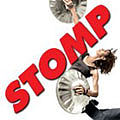 Stomp