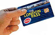 London Pass