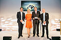 "Hyundai gewinnt ""AutomotiveINNOVATIONS Award 2016"""