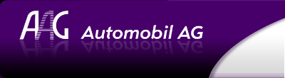 Automobil AG 