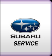 Subaru Service