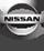 Service, Nissan
