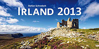 Irlandkalender