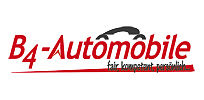 Herzlich Willkommen bei B4 Automobile e.K. - B4-Automobile e.K.