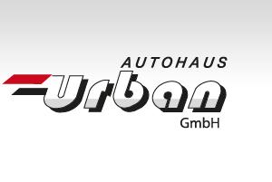 AH Urban