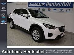 mazda cx 5 neuwagen und gebrauchtwagen hannover hannover. Black Bedroom Furniture Sets. Home Design Ideas
